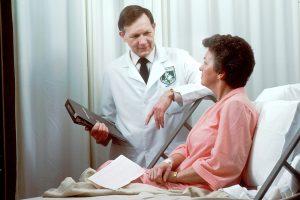 cari tahu produk untuk asuransi kanker
